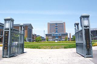 関西外国語大学内営業所 中宮キャンパス店イメージ