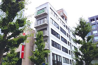京滋営業所イメージ